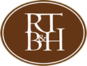 RTBH - Russell Thompson Butler Houston