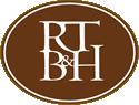 RTBH - Russell Thompson Butler Houston